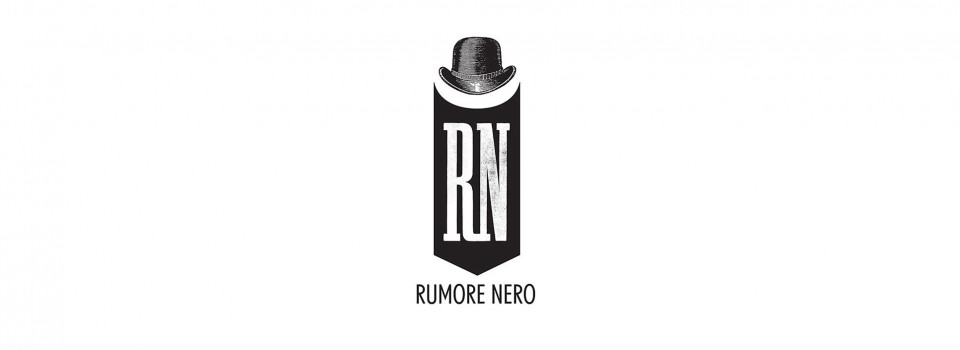 RUMORE NERO | a little independent publishing house | RUMORENERO.TUMBLR.COM
