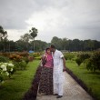 Bangladays: Ali, Milon, Sharafat