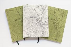 Paths / Sentieri